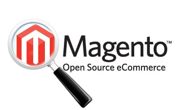 Add a finance application form to magento checkout.