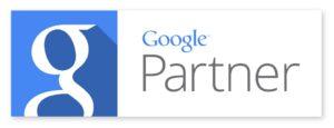partnerweb
